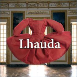 Lhauda